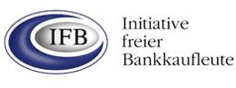 Initiative freier Bankkaufleute aus Rostock (MV)