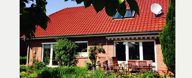 Aktuelles Immobilienangebot in Rostock und Umgebung