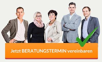 Initiative freier Bankkaufleute